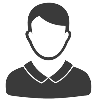 Avatar to highlight person